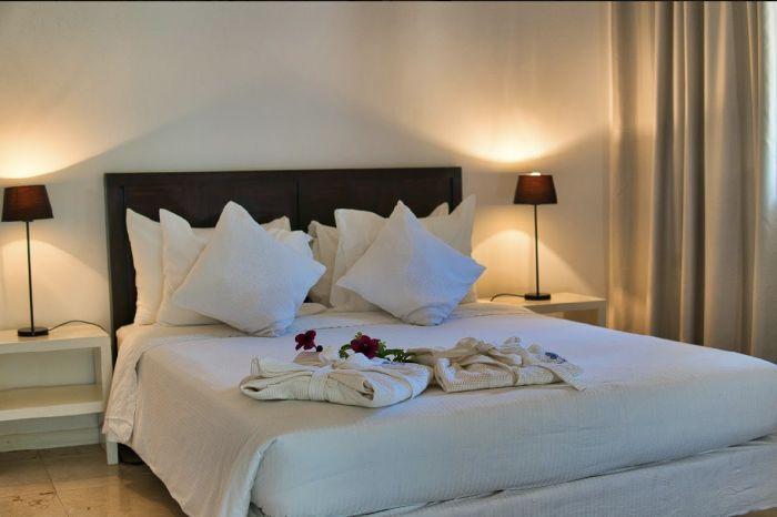 Resort SSulo - Imagem 15
