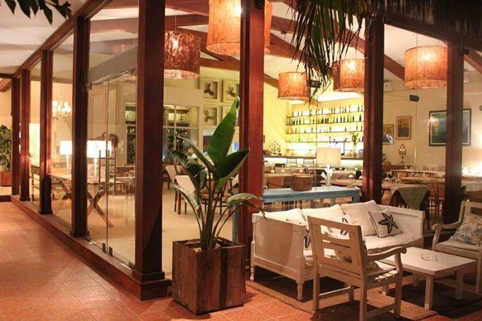 Resort SSulo - Imagem 8