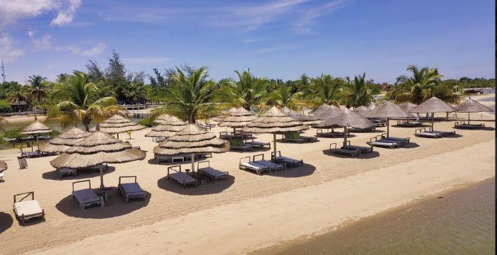 Resort SSulo - Imagem 21