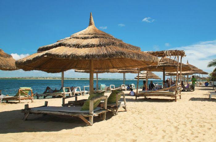 Resort SSulo - Imagem 20