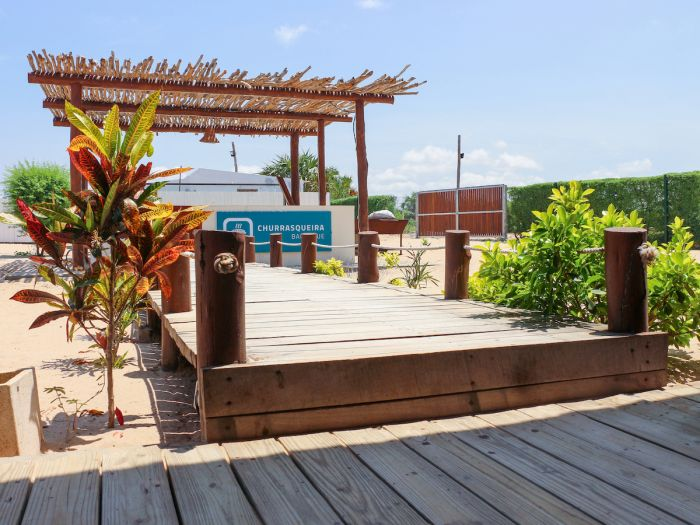Flamingo Bay Resort - Imagem 5