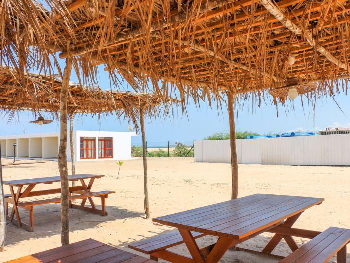 Flamingo Bay Resort - Imagem 6