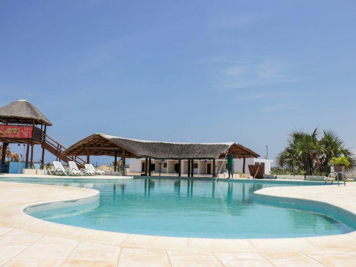 Flamingo Bay Resort - Imagem 8