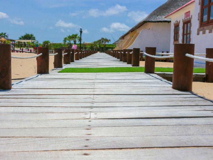 Flamingo Bay Resort - Imagem 11