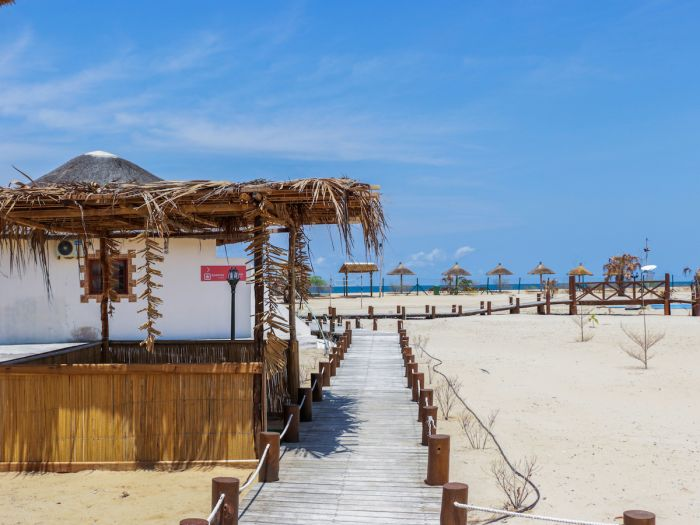 Flamingo Bay Resort - Imagem 13