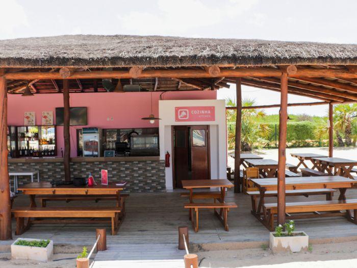Flamingo Bay Resort - Imagem 16