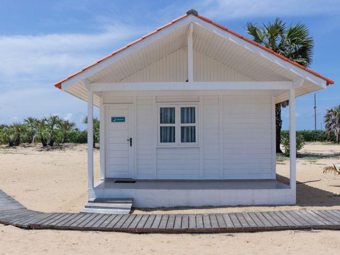 Flamingo Bay Resort - Imagem 18