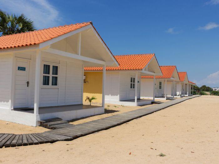Flamingo Bay Resort - Imagem 19