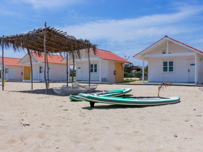 Flamingo Bay Resort - Imagem 20