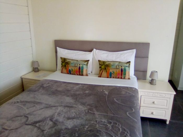 Flamingo Bay Resort - Imagem 21