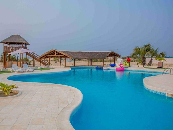 Flamingo Bay Resort - Imagem 24