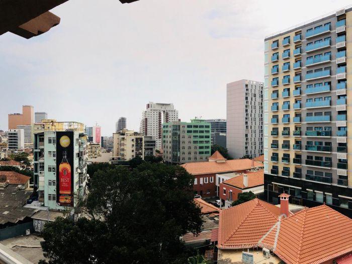 Golden Park Hotel - Image 13