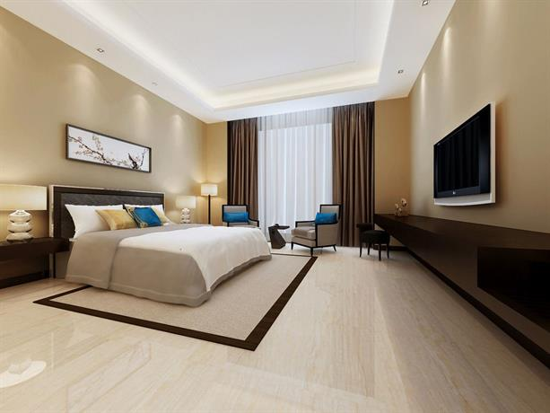 Hotel Oui - Image 2