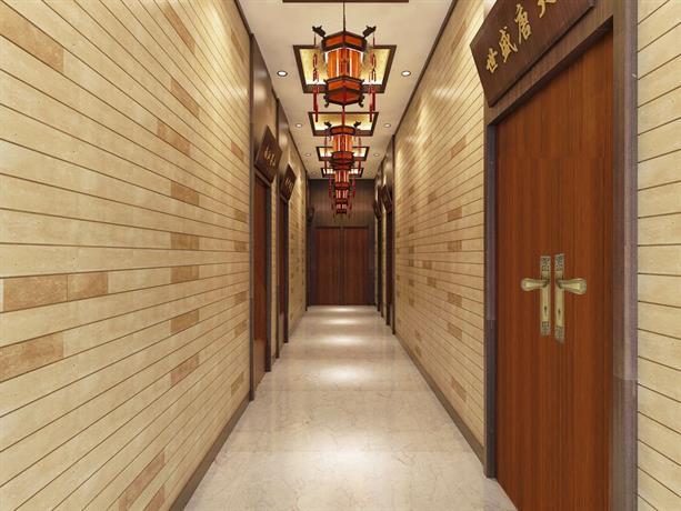 Hotel Oui - Image 3