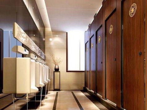 Hotel Oui - Image 6