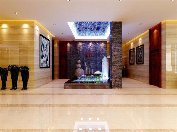 Hotel Oui - Image 7