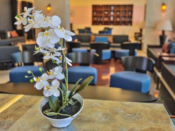 IKA Hotel Luanda - Imagem 12