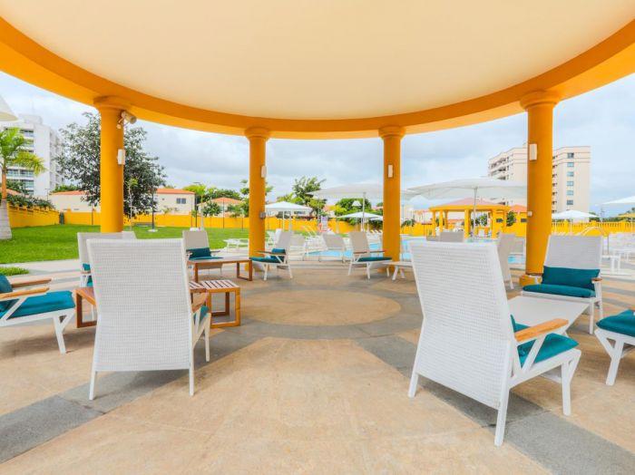 IKA Hotel Luanda - Imagem 18