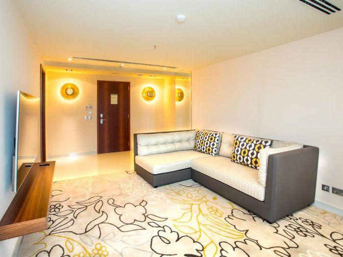 IKA Hotel Luanda - Imagem 19