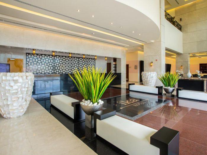 IKA Hotel Luanda - Imagem 3