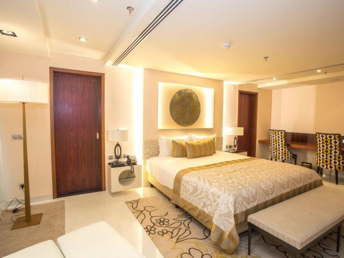 IKA Hotel Luanda - Imagem 20