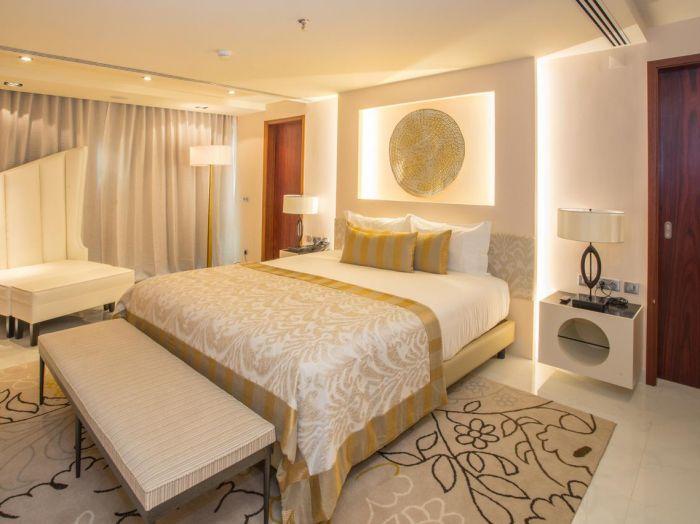 IKA Hotel Luanda - Imagem 21