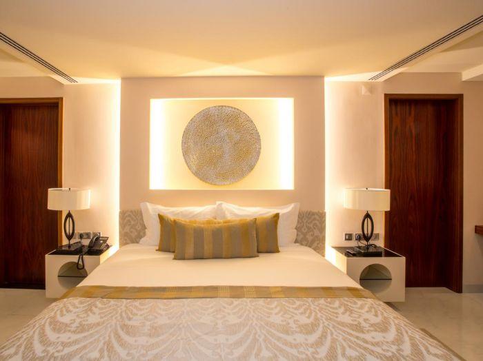 IKA Hotel Luanda - Imagem 22