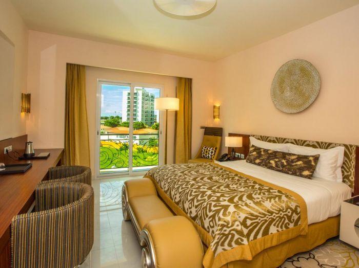 IKA Hotel Luanda - Imagem 23