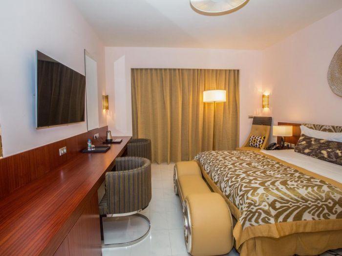 IKA Hotel Luanda - Imagem 25