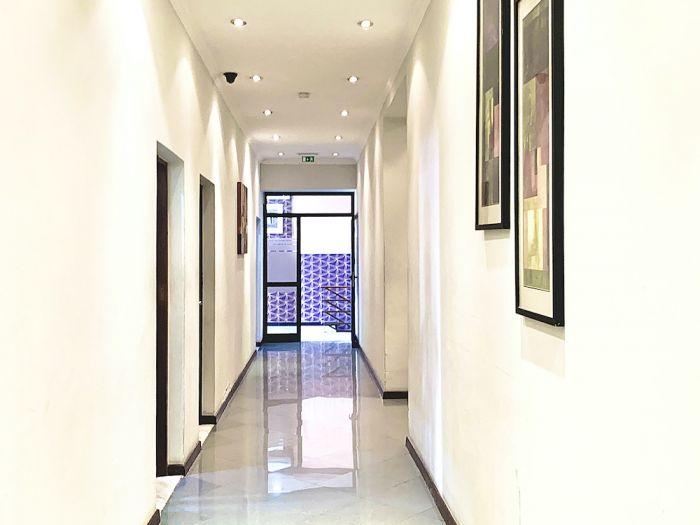 Hotel Luso - Image 6