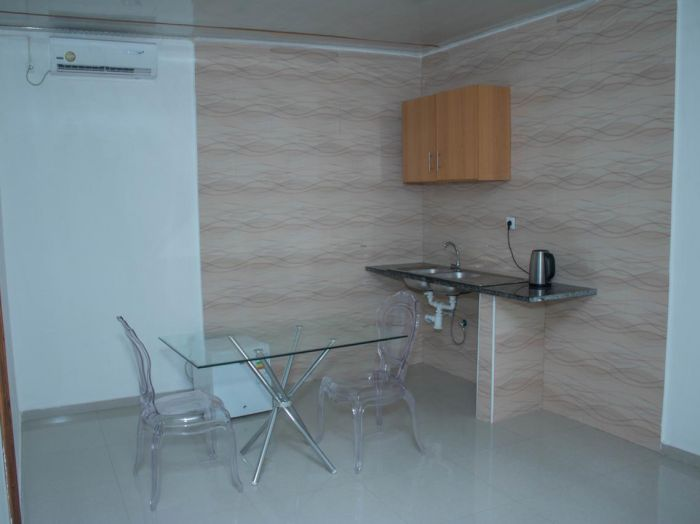 Residencial VG - Image 2