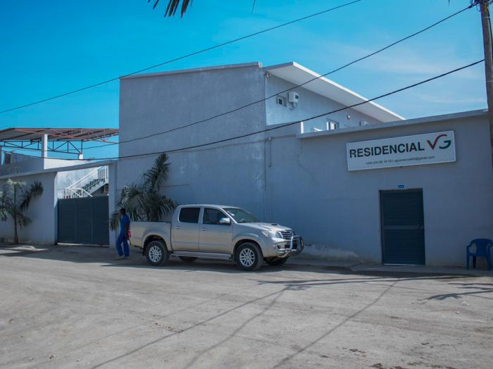 Residencial VG - Image 12