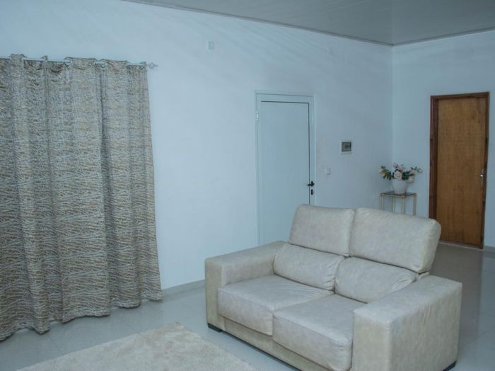 Residencial VG - Image 4