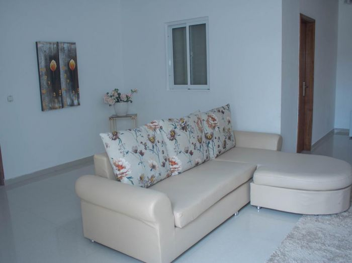 Residencial VG - Image 6