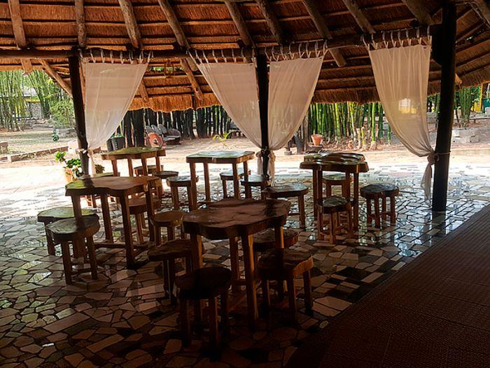 Resort Uhenha - Image 3