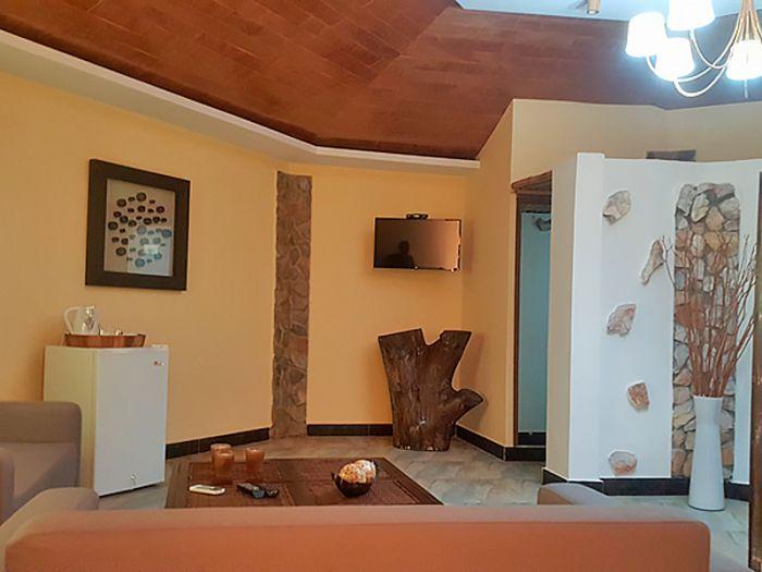Resort Uhenha - Image 4