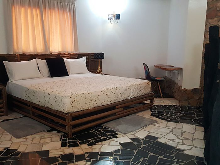 Resort Uhenha - Image 6