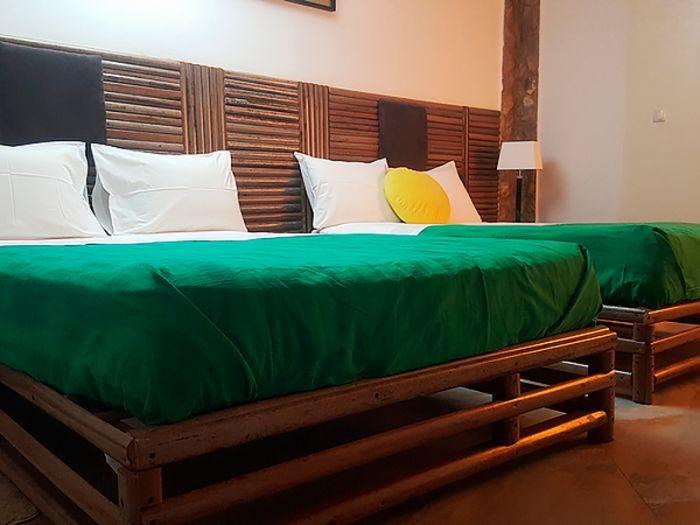 Resort Uhenha - Image 7