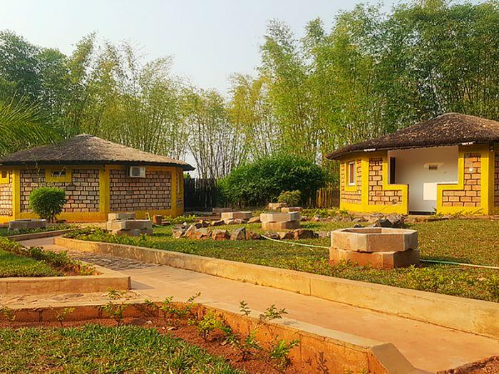 Resort Uhenha - Image 8