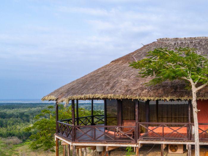 Rio Curinge Lodge - Imagem 7