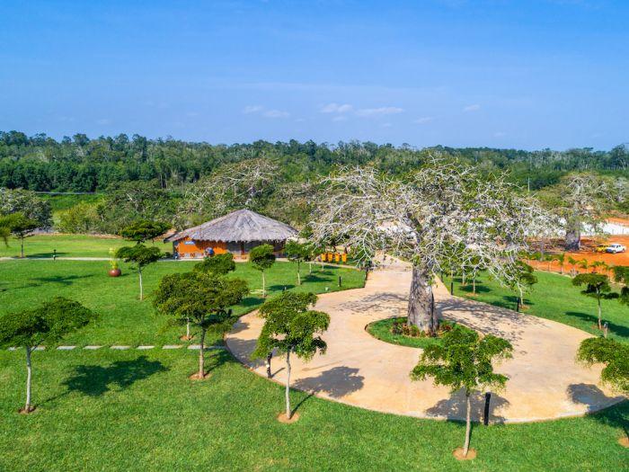 Rio Curinge Lodge - Imagem 14