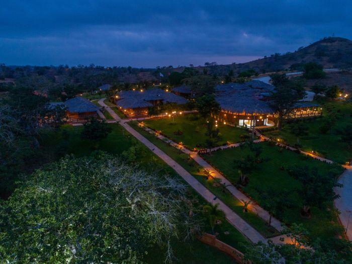 Rio Curinge Lodge - Imagem 17