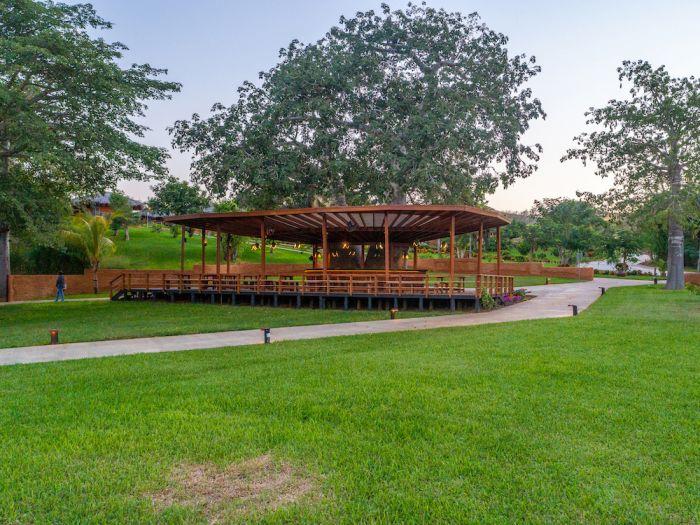 Rio Curinge Lodge - Imagem 18