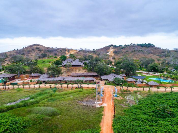 Rio Curinge Lodge - Imagem 2