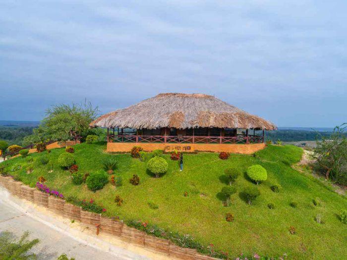 Rio Curinge Lodge - Imagem 3