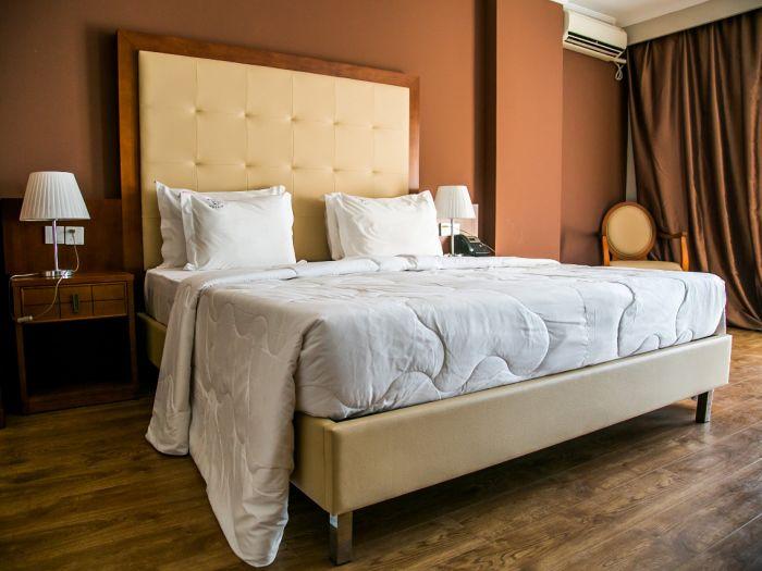 Hotel Palanca Negra - Image 10