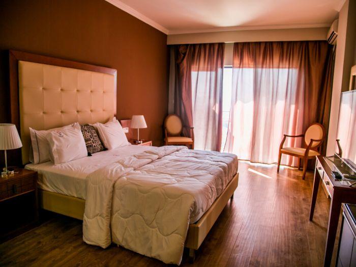 Hotel Palanca Negra - Image 11