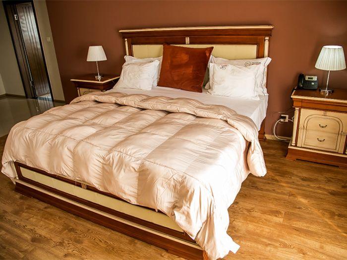 Hotel Palanca Negra