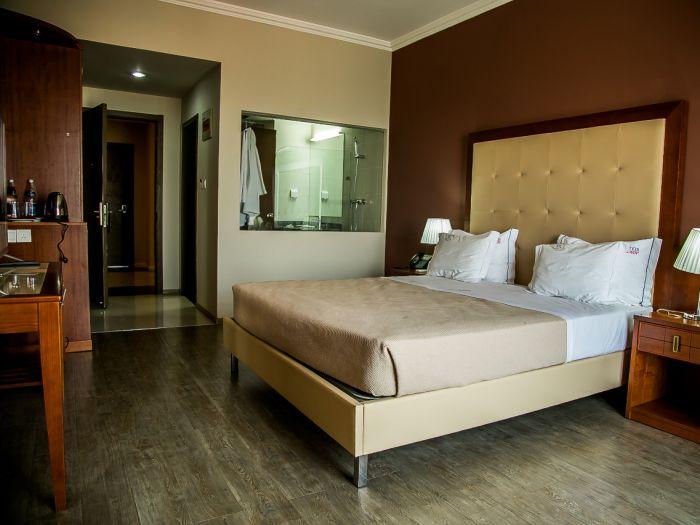 Hotel Palanca Negra - Image 12