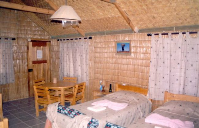 Omauha Lodge - Image 5